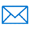 ASL Email Tracker 插件