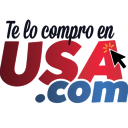 Extension Te lo Compro en USA - Venezuela 插件