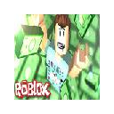 Free Roblox Robux Generator 2020 插件