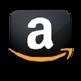 Amazon Produktsuche 插件