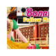 Bonnie Follow Me To 插件