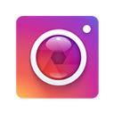 适用于Instagram,Web Direct的桌面应用程序