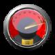 FasTube - Faster YouTube 插件