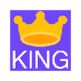 Crossword King 插件