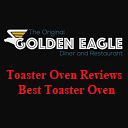 Toaster Oven Reviews - Best Toaster Oven 插件