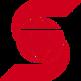 ScotiaFix 插件