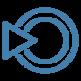 Kcilc Exchanger 插件