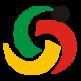 SIMS Girisa Teknologi 插件