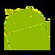 AndroidTools 插件