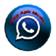 Top APK Mods 插件