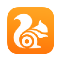 UC Browser - The best web browser 插件