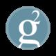 Chrome Groestlcoin Ticker 插件