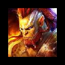 RAID Shadow Legends 插件
