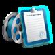 Film Info and Reviews 插件