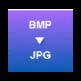 BMP to JPG Converter 插件