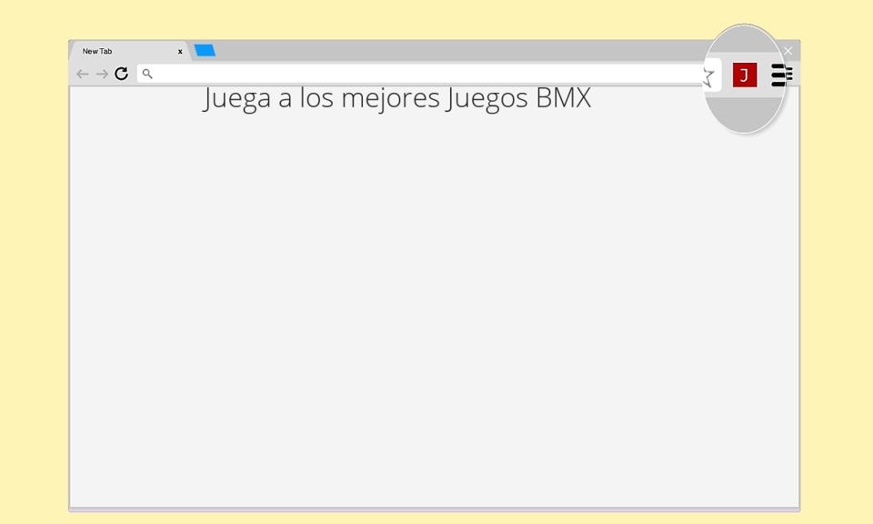 Juegos BMX   Angelito.XYZ