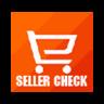 Aliexpress Seller Check 插件