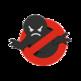 Angry Blocker 插件
