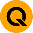 Coches de Ocasión - Quadis