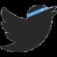 TwitterNinja 插件