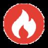 Blackfire Companion 插件