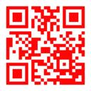 Free QR-Code Generator 插件