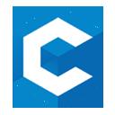 CrossPilot 插件