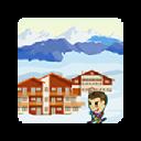 ZigZag Snow Ski Game 插件