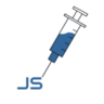 Js-Injection 插件