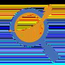 XPathMax - XPath Generator 插件