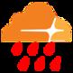 Cloud Bleed Detector 插件
