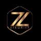 ZBlackCard Luxury Metal Prepaid Debit Card 插件