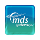 MDS Screen-sharing 插件