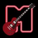 Musicianify 插件