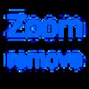 Zoom remove 插件