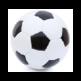 Soccer Player 插件