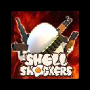 Shell Shockers IO Game Online