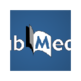 Right-Click Search PubMed 插件