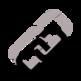 short url for amazon, wiki