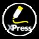 XPress for Chrome 插件
