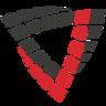 Visallo Importer 插件