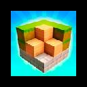 Block Craft Pvp Game 插件