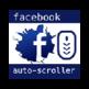 auto-scroller by ~wlatrednomiikc