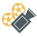 Media Tab 插件