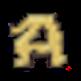 Aberoth Mod 插件