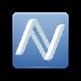 Tiny NMC Ticker 插件