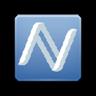 Tiny NMC Ticker
