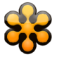 GoToMeeting Redirect - GoToMeeting重定向插件