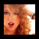 Taylor Swift Gallery 插件