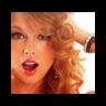 Taylor Swift Gallery